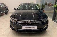 Bán Volkswagen Passat Bluemotion Hight 2019 – chiếc xe mang thương hiệu Đức – đẳng cấp Đức – hotline 0909717983 giá 1 tỷ 480 tr tại Tp.HCM