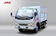 Cần bán Suzuki JAC năm sản xuất 2019, màu xanh lam, nhập khẩu, giá 300tr giá 300 triệu tại Kiên Giang