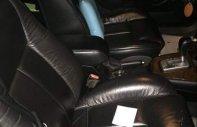 Bán Ford Mondeo năm sản xuất 2004, màu đen, giá 170tr giá 170 triệu tại Tp.HCM