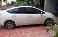Bán ô tô Toyota Prius 1.5 AT năm sản xuất 2008, màu trắng, nhập khẩu xe gia đình, giá chỉ 354 triệu giá 354 triệu tại Hà Nội