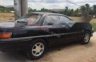 Cần bán lại xe Toyota Carina 2.0 MT đời 1991 giá 72 triệu tại Bình Phước