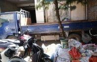Cần bán Vinaxuki 1490T Jinbei sản xuất 2005, màu xanh lam giá 65 triệu tại Hà Nội