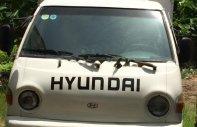 Bán xe Hyundai Porter đời 1996, màu trắng, nhập khẩu giá 45 triệu tại Bắc Ninh