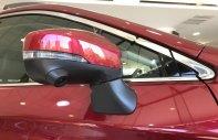 Bán xe Subaru Outback 2.5i-S EyeSight đời 2019, màu đỏ, nhập khẩu   giá 1 tỷ 868 tr tại Tp.HCM