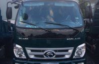 Bán xe ben 4 khối tải trọng 5 tấn 2019 Thaco Forland FD500. E4  giá 479 triệu tại Long An