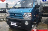Bán xe tải Dongben 900kg - trả trước 30tr giao xe ngay giá 155 triệu tại Tp.HCM