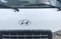 Bán Hyundai HD65, thùng kèo bạt, bửng nhôm, Đk 2011, nhập khẩu giá 335 triệu tại Tp.HCM