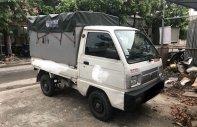 Cần bán xe Suzuki Supper Carry Truck 2012, màu trắng Hải Phòng 0936779976 giá 155 triệu tại Hải Phòng