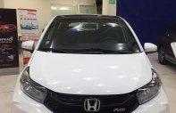 Honda Giải Phóng - Honda Brio 2019 mới 100%, nhập khẩu nguyên chiếc - Đủ màu, giao ngay, LH 0903.273.696 giá 448 triệu tại Hà Nội
