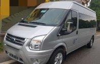 Xe Ford Transit 2019, Tặng: 99tr, BHVC, hộp đen, bọc trần 5D, lót sàn gỗ, ghế da, gập ghế sau, LH ngay: 091.888.9278 giá 700 triệu tại Tp.HCM