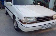 Bán Toyota Corona GL 1.6 năm 1990, màu trắng, xe nhập  giá 45 triệu tại Tây Ninh
