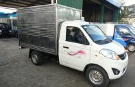 Bán xe tải 500kg - dưới 1 tấn sản xuất 2019, màu trắng, nhập khẩu, giá chỉ 195 triệu giá 195 triệu tại Lâm Đồng
