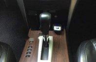 Cần bán xe Nissan Teana sản xuất 2010, màu đen, nhập khẩu nguyên chiếc chính chủ giá 480 triệu tại Hà Nội