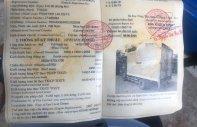 Bán Kia Frontier 140 năm 2014, màu xanh lục, nhập khẩu giá 245 triệu tại Tây Ninh