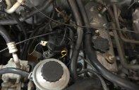 Bán ô tô Toyota Zace GL năm sản xuất 2005 giá 238 triệu tại Tp.HCM