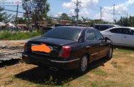 Cần bán gấp Hyundai XG 300 sản xuất 2004, màu đen, xe nhập giá 290 triệu tại Tp.HCM