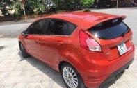 Bán Ford Fiesta năm sản xuất 2014, 385 triệu giá 385 triệu tại Hà Nội