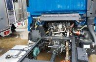 Veam VT340S-1 thùng dài 6M2 3 tấn 5, động Cơ Isuzu, chuyên chở các mặt hàng các mặt hàng cồng kềnh giá 540 triệu tại Tp.HCM