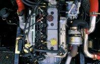 Bán Veam VT260-1 thùng Dài 6M1, 1 tấn 9, động cơ Isuzu 2019 giá 540 triệu tại Tp.HCM