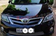 Bán Toyota Corolla Altis 2.0RS sản xuất 2013, xe gia đình nên đi giữ gìn giá 570 triệu tại Hưng Yên