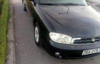 Bán Kia Spectra đời 2003, màu đen, xe đi ngon lắm giá 85 triệu tại Hà Nam