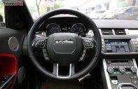 Cần bán xe LandRover Range Rover Evoque Dynamic sản xuất năm 2014  giá 1 tỷ 760 tr tại Hà Nội