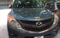 Bán Mazda BT 50 2.2AT 2015, số tự động, xe đăng ký T8/2015, biển Hà Nội giá 520 triệu tại Hà Nội