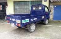 Cần bán lại xe Vinaxuki 1200B sản xuất năm 2010, màu xanh lam giá cạnh tranh giá 65 triệu tại Thanh Hóa