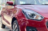 Bán Suzuki Swift 2019, xe trúng thưởng giá 540 triệu tại Hà Nội