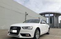 Cần Bán xe Audi A4 TFSI, Model 2015, Nhập Đức!! giá 965 triệu tại Tp.HCM