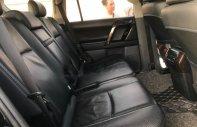 Cần bán Toyota Prado TXL 2.7L sản xuất 2011, màu đen, xe nhập   giá 1 tỷ 165 tr tại Hà Nội