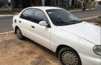 Bán xe Daewoo Lanos đời 2003, màu trắng, nhập khẩu  giá 82 triệu tại Bình Dương