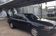 Bán Toyota Camry V6 năm 1995, màu đen, xe nhập, chính chủ  giá 270 triệu tại Cần Thơ