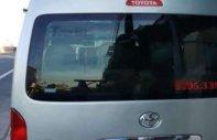 Bán Toyota Hiace năm sản xuất 2009, xe nhập, 300 triệu giá 300 triệu tại Phú Yên