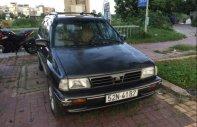 Bán Kia CD5 đời 1991, màu đen, nhập khẩu   giá 55 triệu tại BR-Vũng Tàu