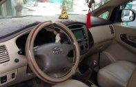 Cần bán Toyota Innova G năm 2008, 350tr giá 350 triệu tại Đà Nẵng