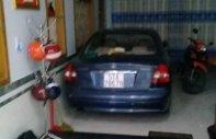 Bán xe Daewoo Nubira 2000, màu xanh lam, nhập khẩu  giá 115 triệu tại Tp.HCM