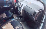 Bán xe Hyundai Getz đời 2010, xe đẹp giá Giá thỏa thuận tại Bắc Giang