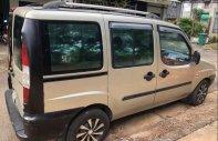 Cần bán gấp Fiat Doblo sản xuất năm 2003, đi còn đẹp giá 110 triệu tại Đồng Nai