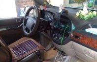 Bán ô tô Chevrolet Vivant đời 2008, 165 triệu giá 165 triệu tại Quảng Nam
