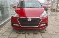 Hyundai I10 giảm sâu, hỗ trợ trả góp 85%, hỗ trợ làm hồ sơ vay vốn, mua xe với 150 triệu giá 330 triệu tại Hà Nội