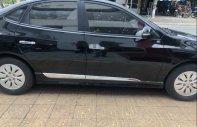 Bán Hyundai Avante sản xuất năm 2012, màu đen, xe nhập, nội thất mới 99% giá 320 triệu tại Bạc Liêu