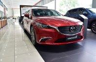 Bán Mazda 6 2.0l Premium cao cấp mới 100% giá 879 triệu tại Bắc Ninh