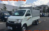 Bán Towner tải trọng 990kg giá cả hợp lý, thủ tục nhanh gọn, lấy xe liền giá 216 triệu tại Tp.HCM