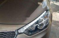 Cần bán một chiếc xe Kia K3, nhập Hàn Quốc giá 410 triệu tại Bình Dương