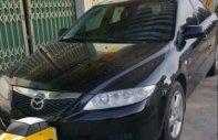 Cần bán Mazda 6 2004, odo đúng 98000km giá 215 triệu tại Bình Dương