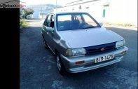 Bán ô tô Kia Pride năm 1993, xe nhập giá 40 triệu tại Gia Lai