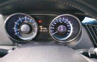 Bán lại xe Sonata đời 2011 đăng ký lần đầu T7/2013, 1 đời chủ giá 530 triệu tại Tp.HCM