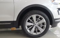 Ford Explorer 2.3L Ecoboost Limited 2019 giá hấp dẫn ưu đãi giảm tiền mặt tặng kèm gói phụ kiện hotline: 0933 068 739 giá 2 tỷ 178 tr tại Tp.HCM