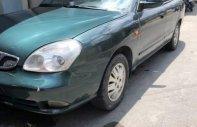 Bán Daewoo Nubira, xe mới dọn gần 40tr giá 90 triệu tại Cần Thơ